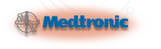 Case Study - Medtronic